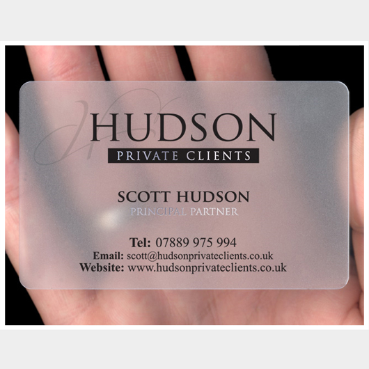 Business card printing leicester affordable business cards with business card printing leicester affordable business cards with free uk delivery reheart Images