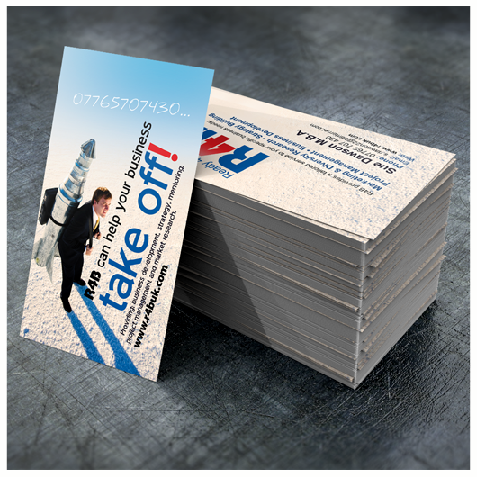 Business card printing leicester affordable business cards with business card printing leicester reheart Image collections